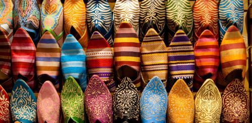 dr-marrakech