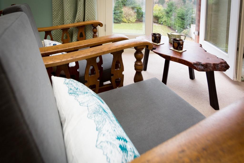 Whitrigg-House-BB-lovely-style.jpg